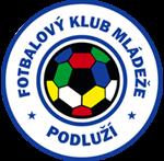FKM Podluží